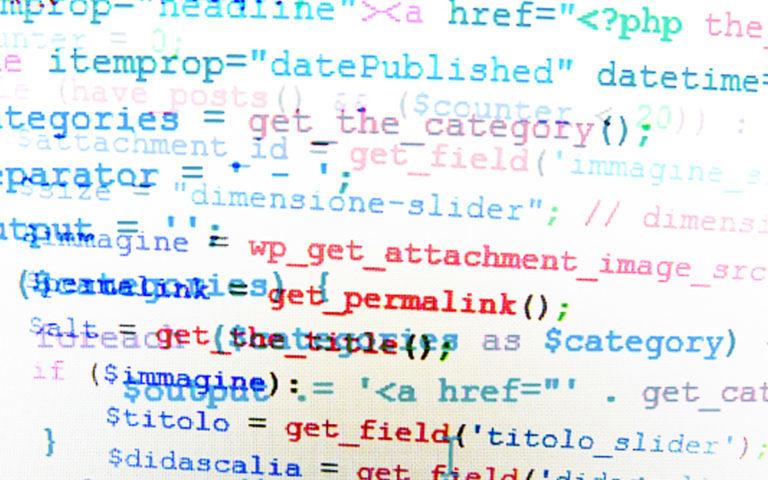 WordPress以外のサイトでWordPressのテンプレートタグを使う方法