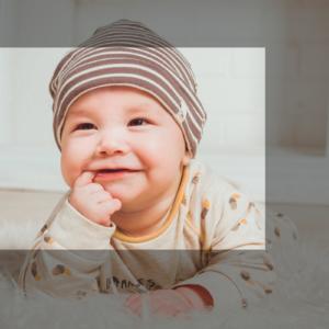 CSSのみで画像をトリミングする方法が超便利!【IE・Edge対応】
