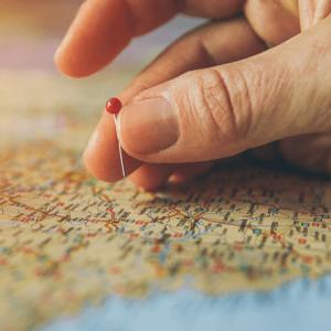Googleマップをレスポンシブで埋め込む方法