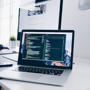 WordPressにページ送り(前後の記事へのリンク)を設置する方法