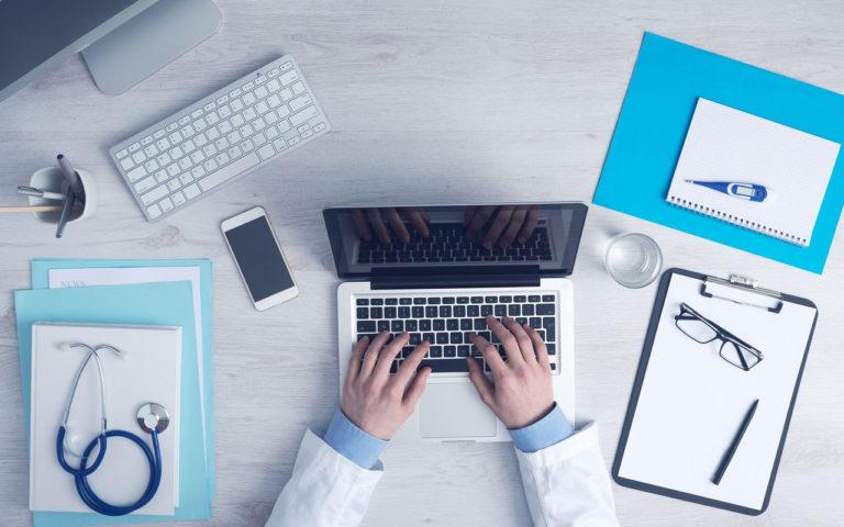 ブログ集客「17」のコツ!個人事業主・中小企業が勝ち抜くための知恵