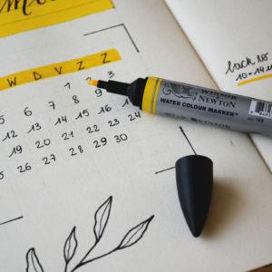 WordPressでウィジェットを使わずに月別アーカイブを表示する方法