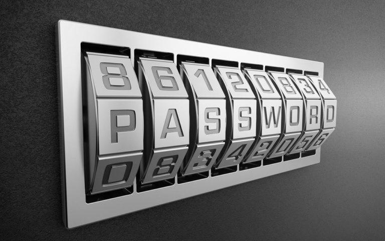 WordPressで記事をパスワード保護したときの表示をカスタマイズする方法