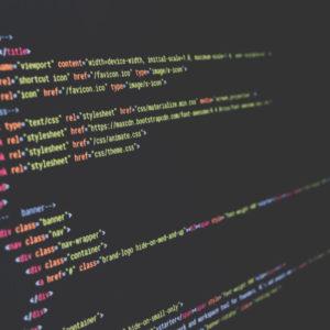 WordPressでカスタムメニューを設置する方法