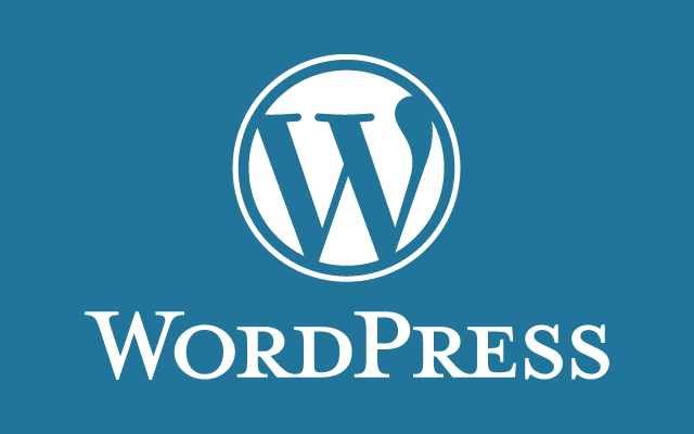 WordPressに特定カテゴリーの記事一覧を表示する