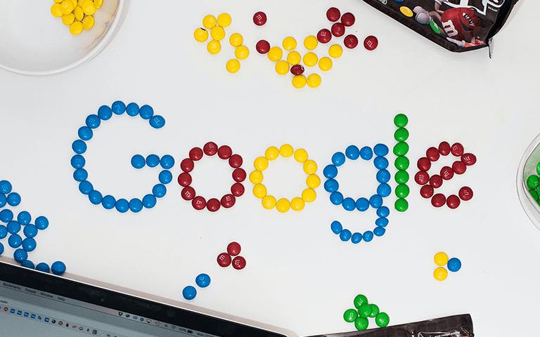 SEOで検索キーワードを追う時代は終わりつつある。2020年以降のSEOで重要になること