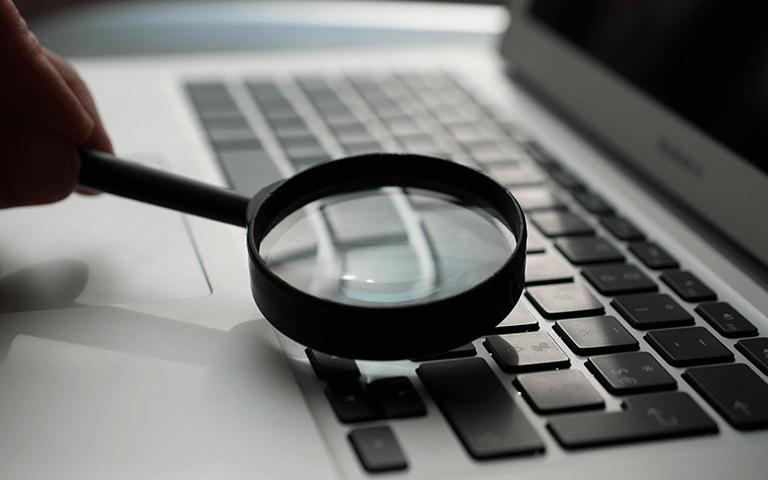 【ロングテールキーワード】コンバージョン率を上げるための検索キーワード戦略