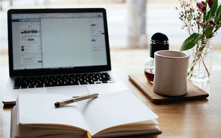 ブログを読んでもらうために効果的な記事タイトルのつけ方