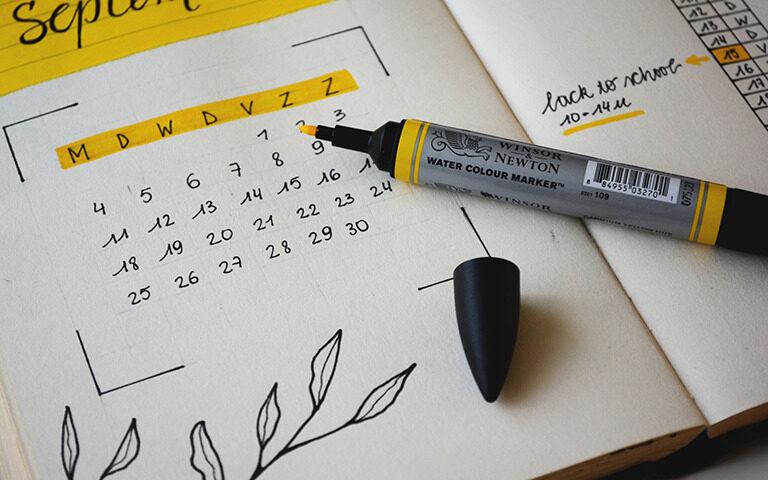 WordPressの日付表記を日本語と英語で切り替える方法